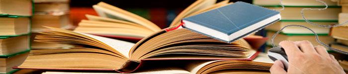 BooksHeader
