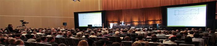 ConferencesHeader